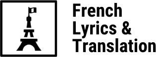 French Lyrics Translations